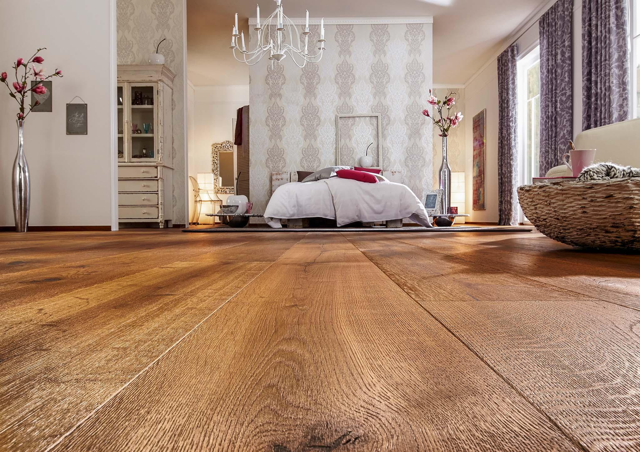 parkett malermeister joreck. Black Bedroom Furniture Sets. Home Design Ideas